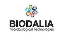 biodalia